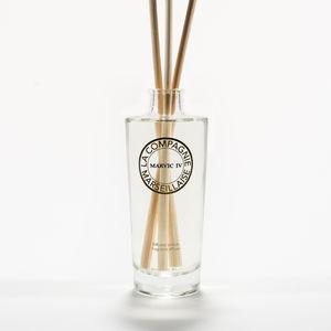 LA COMPAGNIE MARSEILLAISE - marvic lv - Perfume Dispenser
