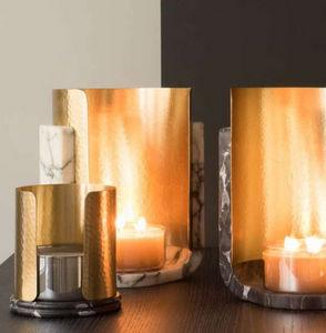 OOUMM - cassiopée - Candle Jar