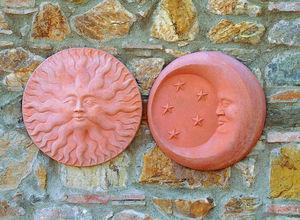 Enzo Zago -  - Garden Ornament