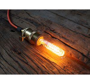 COMPAGNIE DES AMPOULES A FILAMENT -  - Light Bulb Filament