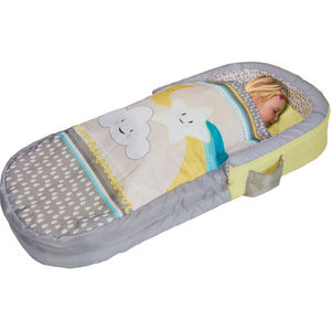 Bébé Gavroche -  - Inflatable Bed