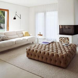 DE PADOVA -  - Floor Cushion