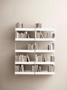 String -  - Shelf
