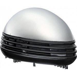 COUTELLERIE DU DOUAIRE -  - Handheld Vacuum Cleaner