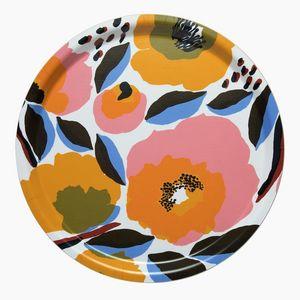 Marimekko -  - Serving Tray