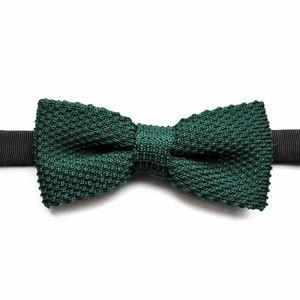 POCHETTE SQUARE -  - Bow Tie