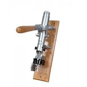 art3zem -  - Wall Mounted Cork Screw