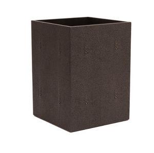 POSH -  - Bathroom Dustbin