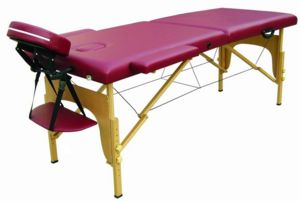 XIANGBIN -  - Massage Table