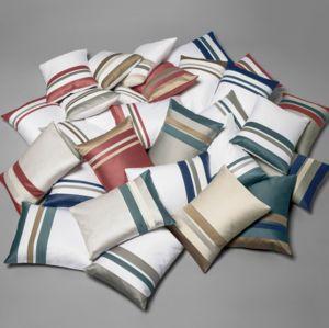 Quagliotti - stresa - Pillowcase