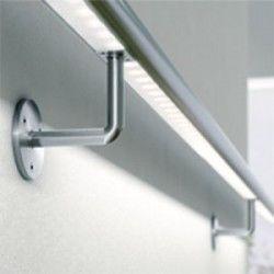 Croso France -  - Led Handrail