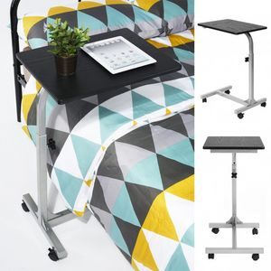 CALICOSY -  - Overbed Table