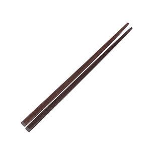 JOE SAYEGH -  - Chopstick