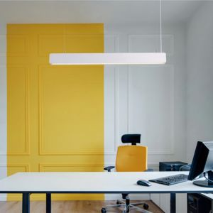 NEXEL EDITION - felton 754 - Office Hanging Lamp