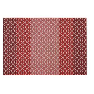 MAISONS DU MONDE -  - Outdoor Carpet