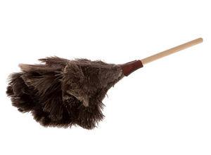 IRIS HANTVERK -  - Feather Duster
