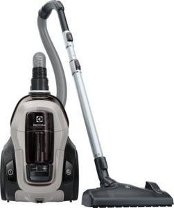 Electrolux -  - Bagless Vacuum Cleaner