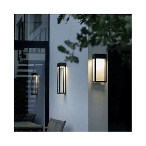 Roger Pradier -  - Outdoor Wall Lamp