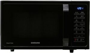 Samsung -  - Microwave Oven