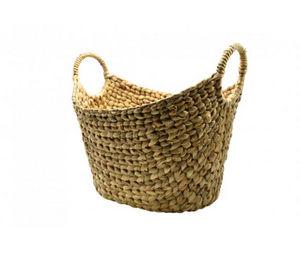 ROTIN ET OSIER - dua - Storage Basket