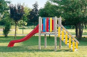 Il Ceppo -  - Play Area
