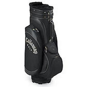 Golf Plus -  - Golf Bag