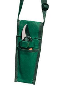 Rostaing - etui à sécateur - Tool Belt