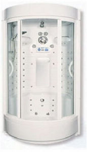 Lovan -  - Shower Enclosure