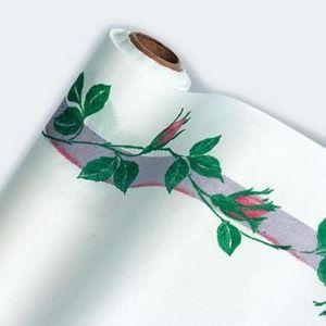 Bazdis Fetes Par Fetes.com -  - Paper Tablecloth