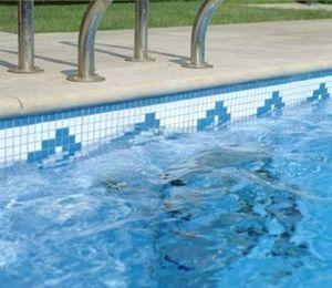 MDY -  - Pool Tile