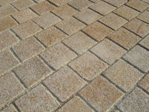 MDY -  - Outdoor Paving Stone