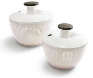 Oxo -  - Salad Spinner