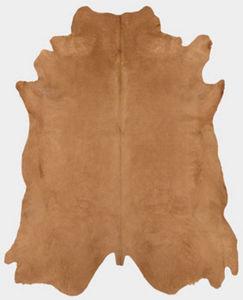 Tisca -  - Cow Skin