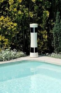 COTE HARMONIE -  - Pool Alarm
