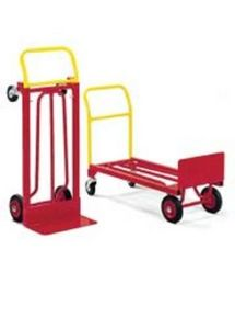TELIP - diable chariot - Trolley