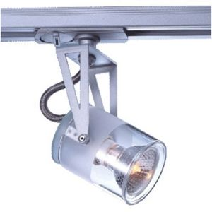 Flash Electric - bam - Spotlight Rail