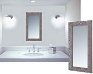 ROYAL CHAUFFAGE -  - Steam Free Mirror