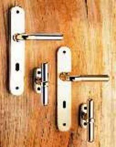 Dubois S.a.r.l -  - Complete Door Handle Kit