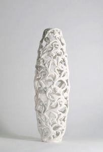 Kose - vaso  - Flower Vase