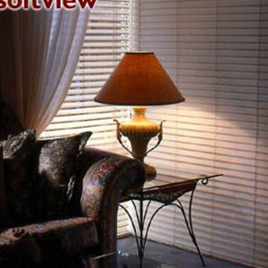 Anderson Interiors -  - Venetian Blind