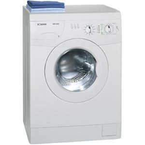 Bomann -  - Combined Washer Dryer