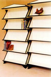 Pw -  - Display Shelf
