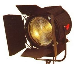 Schott -  - Spotlight