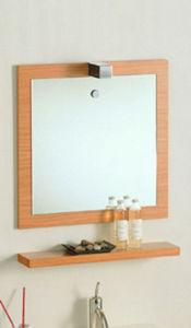 Metal Kris -  - Bathroom Mirror