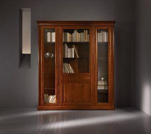 Della Rovere -  - Display Cabinet