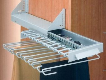 Agencia Accessoires-Placard - montseny - Trouser Hanger