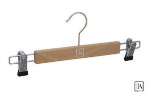 La bonne accroche -  - Coat Hanger