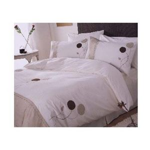 Bedeezee -  - Bed Linen Set