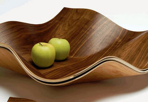 Showroom Finland -  - Fruit Holder