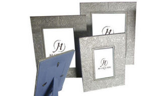 j&t collection -  - Photo Frame